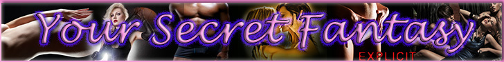 your-secret-fantasy-banner2