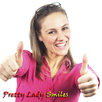 write-for-pretty-lady-smiles-thumbs