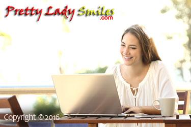 write-for-pretty-lady-smiles
